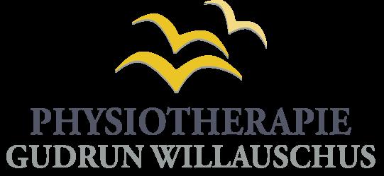 Physiotherapie Willauschus